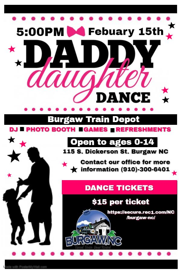 Copy of Daddy Daughter Dance - Made with PosterMyWall (1)