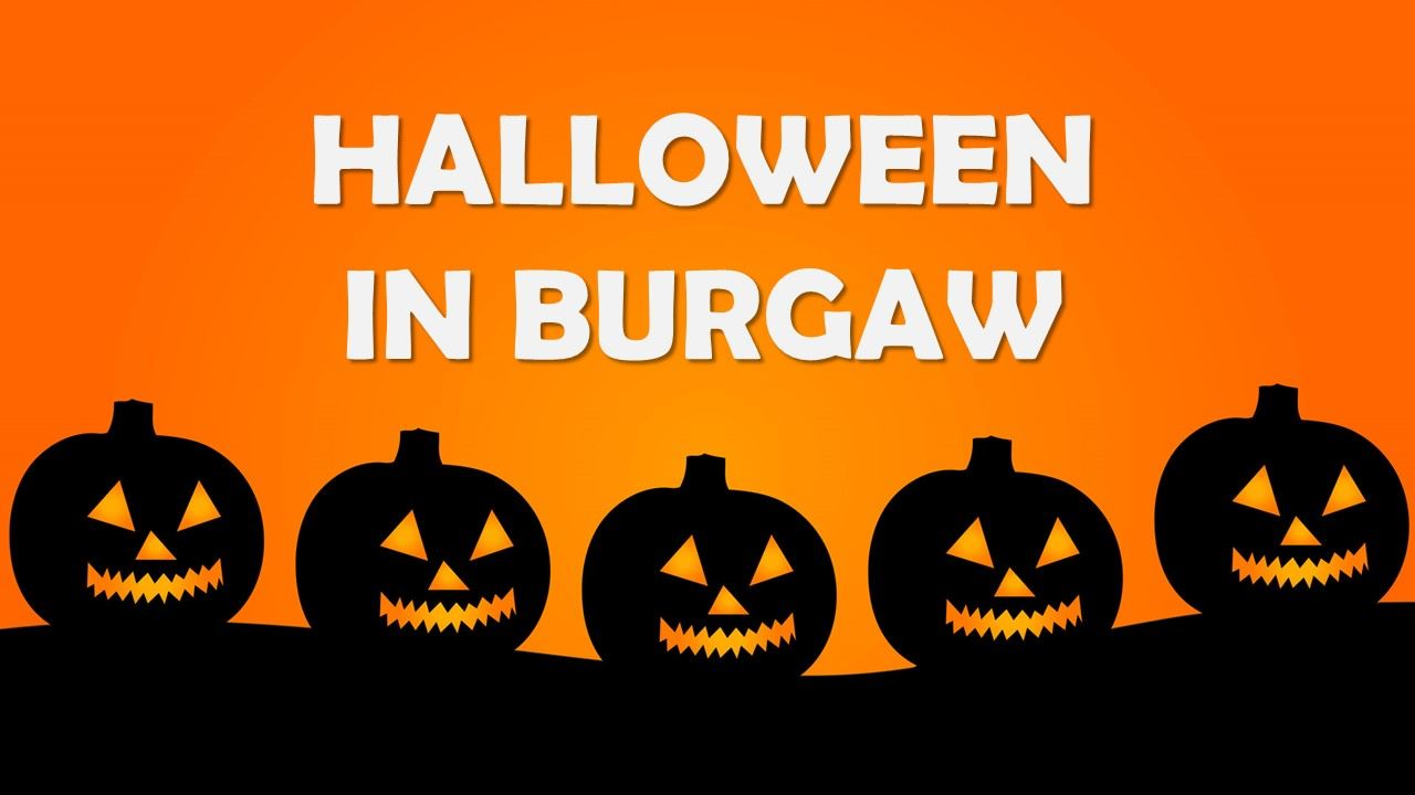 HALLOWEEN IN BURGAW IMAGE FOR WEBSITE